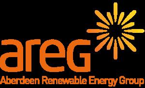 Aberdeen Renewable Energy Group - Logo