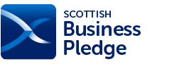 Scottish Business Pledge