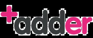 Adder Business Solutions - Logo (1)