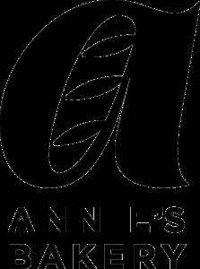 Annies Bakery Ltd - Logo