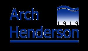 Arch Henderson - Logo