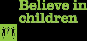 Barnardo's - Logo