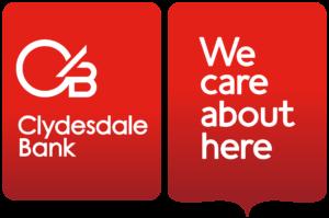Clydesdale Bank - Logo