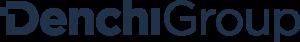 Denchi Group - Logo