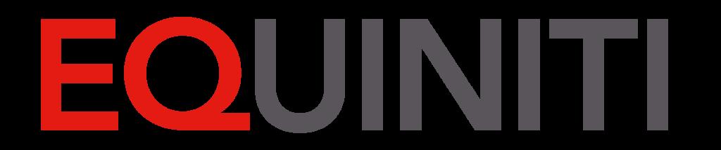 Equiniti