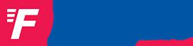 Forsyths - Logo