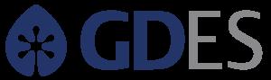 GDES - Logo