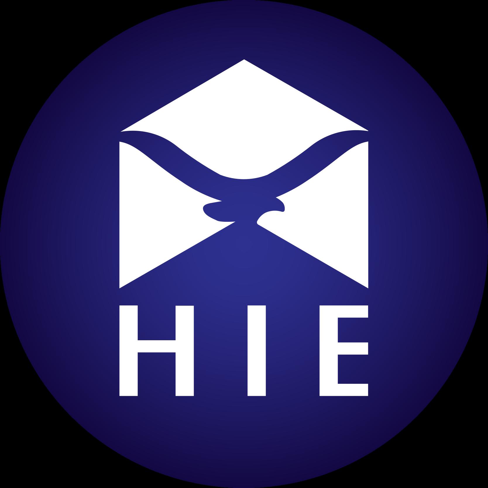 Highlands & Islands Enterprise - Logo