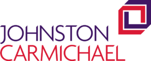 Johnston Carmichael - Logo