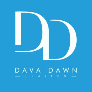 Dava Dawn - Logo