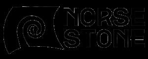 Norse Stone - Logo