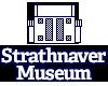 Strathnaver Museum - Logo