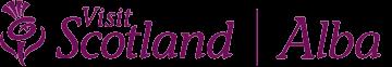Visit_Scotland_logo