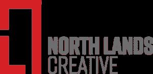 North Lands - Logo