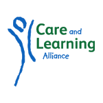 Care and Learning Alliance - Logo