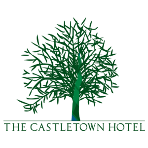 Castletown Hotel - Logo