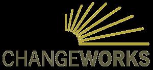 Changeworks - Logo