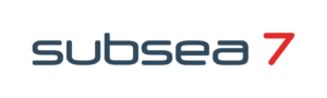 Subsea 7 - Logo
