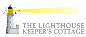 The Lighthouse Keepers Cottage - Logo