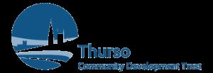 Thurso Community Development Trust - Logo