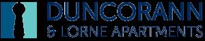 Accommodation Scotland - Logo