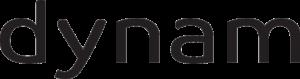 Dynam - Logo