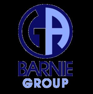 Barnie Group - Logo
