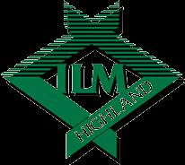 ILM Highland - Logo