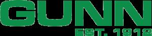 John Gunn & Sons - Logo