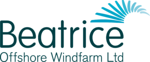 Beatrice Offshore Windfarm Ltd - Logo