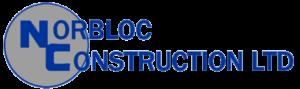 Norbloc Construction - Logo