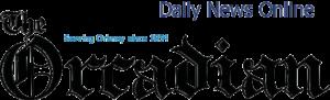 Orkney Media Group - Logo