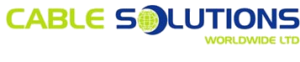 Cable Solutions - Logo