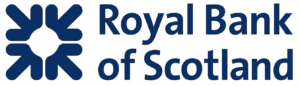 Royal Bank of Scotland - Logo