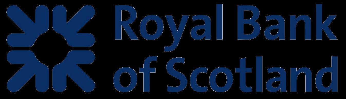Royal Bank of Scotland - Logo