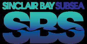 Sinclair Bay Subsea Ltd - Logo