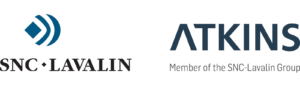 SNC Lavalin - Logo