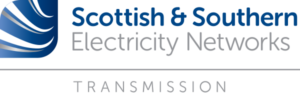 SSE - Logo