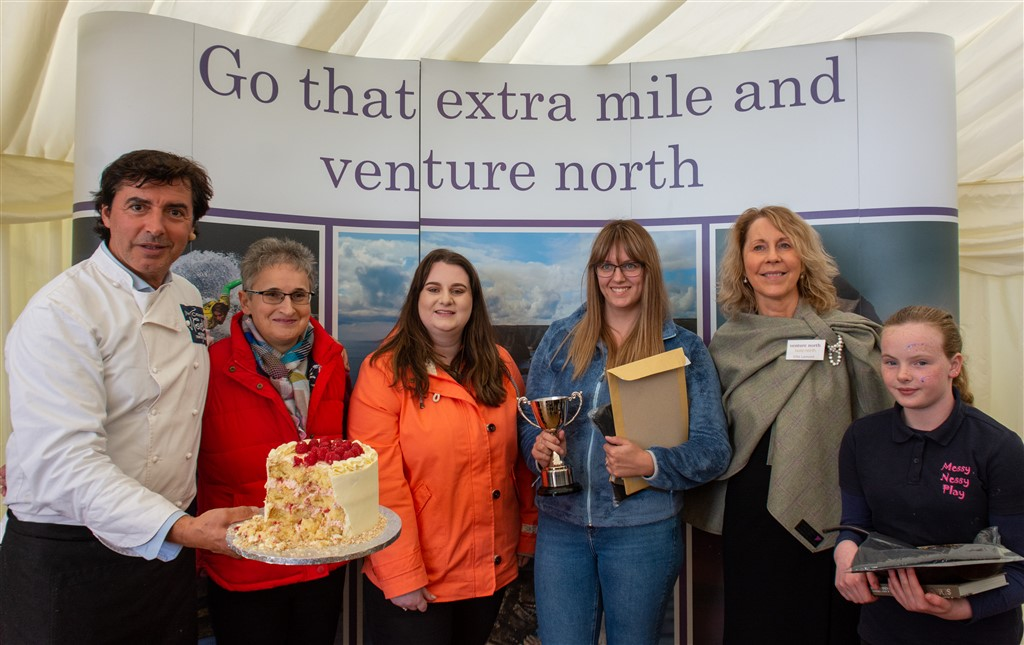 Events 2019 – 2019 Taste North Event (73 of 75)