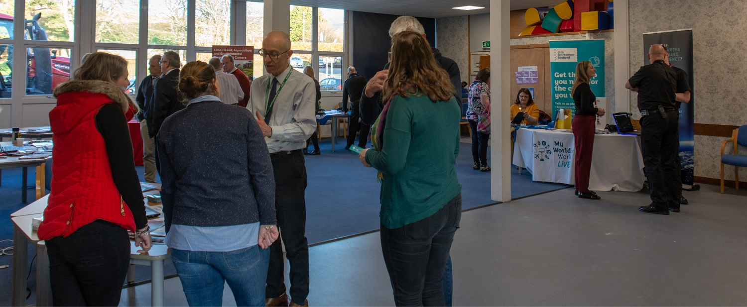 Events 2019 – Sutherland Jobs Event 2019 (26 of 33)