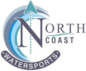 North Coast Watersports - Logo