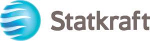 Statkraft - Logo