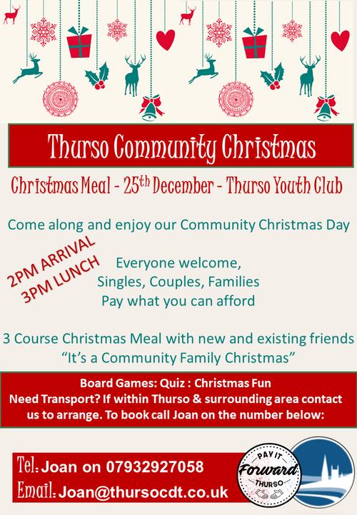 Community+Christmas+2019+(2)