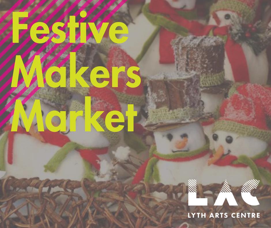Festive-Makers-Market
