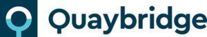Quaybridge Logo
