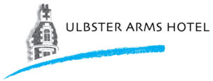 Ulbster Arms Hotel - Logo