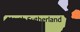 CNSRP - Logo