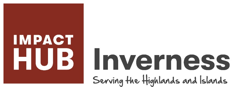 ImpactHubInverness-Logo
