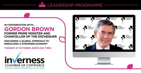 Gordon_Brown_-_with_ICC_logo_480_251_80