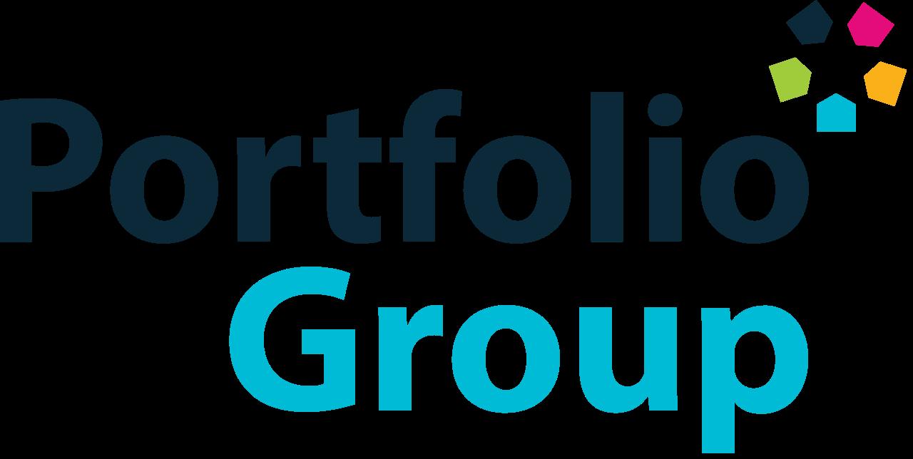 portfolio-logo-1-